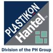 Contract Manufacturing Companies Plastikon Healthcare and Hantel Tech...